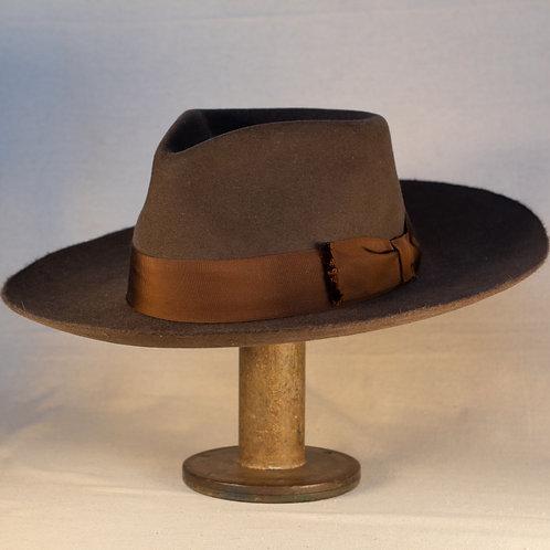 SuperDuper Grateful Hat