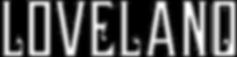 Loveland Logo