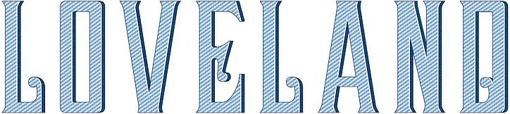 Loveland - Marine Color Logo 02.png