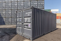 20-container-standard-1.jpg