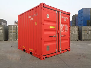 10ft_8ft_containers_set_284058187.jpg