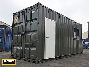 container-home-office-2.jpg