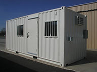 Container-Office-51.jpg