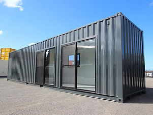 40ft-site-office-container-01.jpg