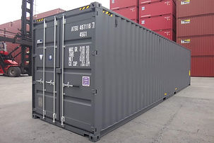 40ft-high-cube-shipping-container.jpg