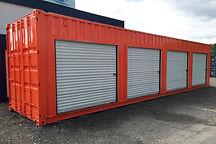 Container-roll-up-doors.jpg