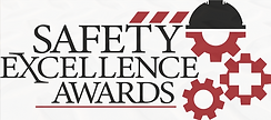 safety awards 2021 (1).png