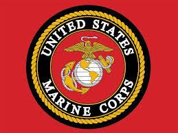 US Marine Corps seeks counter-UAS equipment