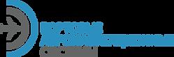 лого БАНС.png