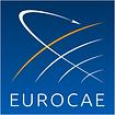 eurocae.png