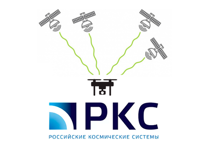 IANS and Russian Space Systems sign a contract for SDCM installation