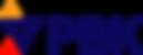 лого РВК.png