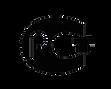 znak-sootvetstviya-dobrovolnoi-sertifika