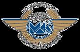 Logo_MAK3_edited.png