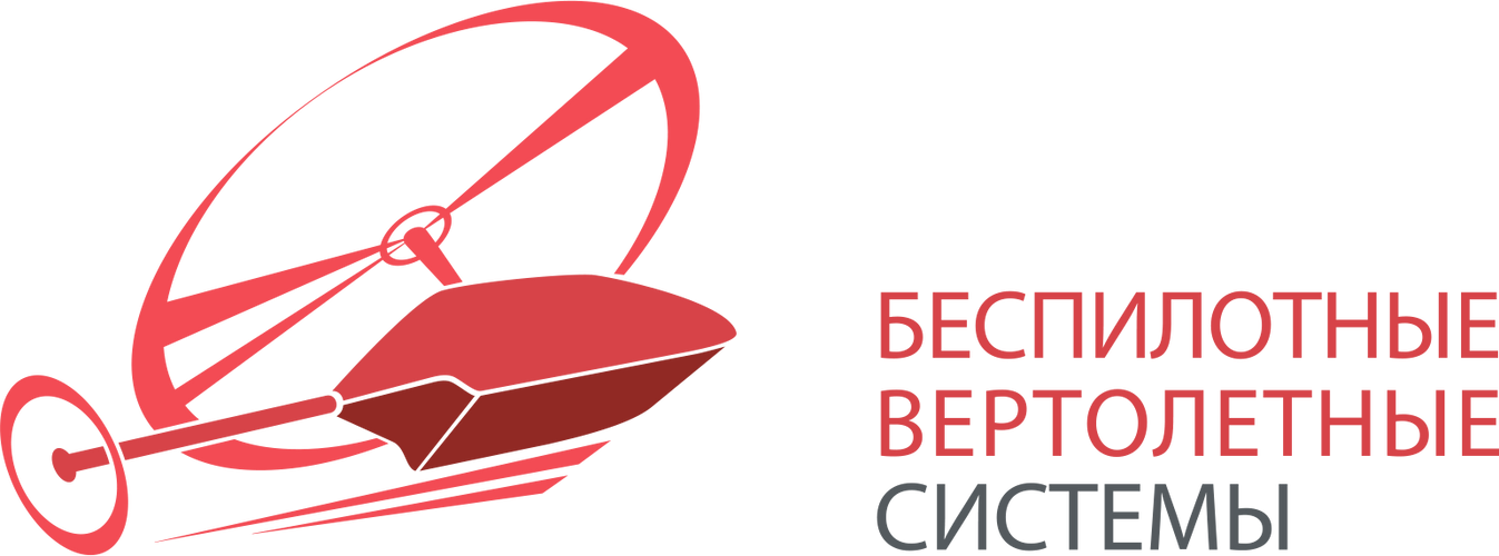 лого бвс.png