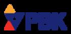 Logo_RU_100.png
