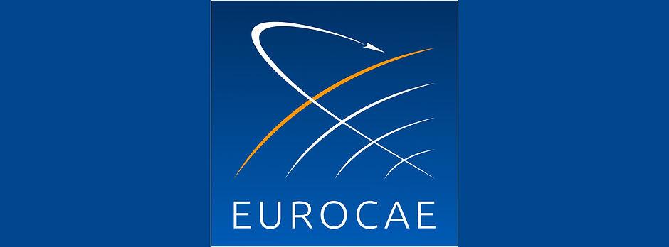 EUROCAE-logo.jpg
