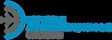 лого БАНС на сайт.png