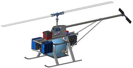 Водородный вертолет.jpg