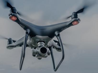 ИКАО переносит Симпозиум Drone ENABLE на 2021 год и продлевает запросы для информационных дискуссий