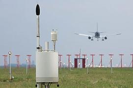Измерение авиационного шума.png