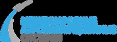 лого МАНС на сайт русс.png