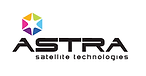 ASTRA_new_logo.png
