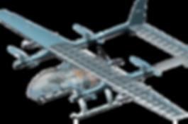 самолет пнг.png