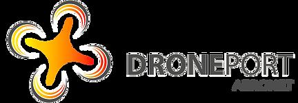 DRONEPORT-01 верн.png