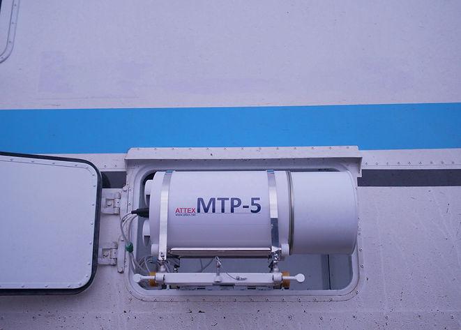 P1400421.jpg