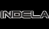Logo-indela_edited_edited.png
