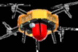 коптер разработки пнг.png
