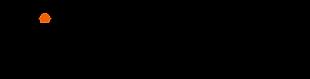 drone_logo_реклама_верхняя_часть_страниц