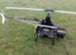 вертолет 2.jpg