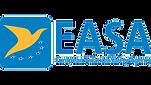 EASA-logo_0_edited.png