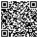 qr код на сайт астра.png