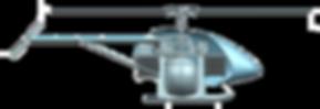 вертолет .png