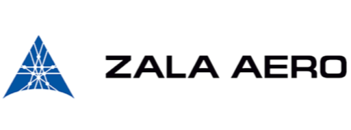 Zala-Aero-Group_logo_edited_edited_edite