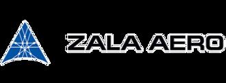 Zala-Aero-Group_logo_edited_edited_edite