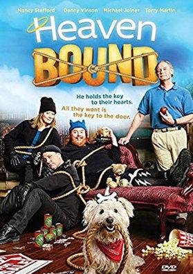 Heavenbound Trailer