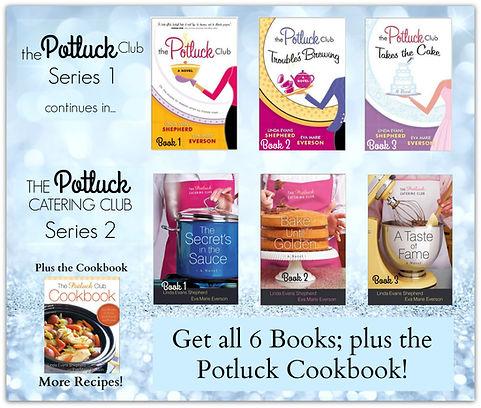 Potluck-Club-Special2-1024x869.jpg