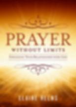 PrayerWithoutLimits_300RGB.jpg