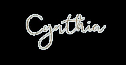 CYNTHIA5.png
