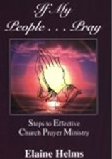 Capture-if-my-people-pray.png
