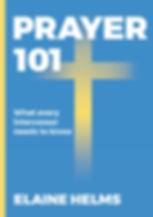 Prayer101_UpdatedCover_Final_RGB300ppi.j