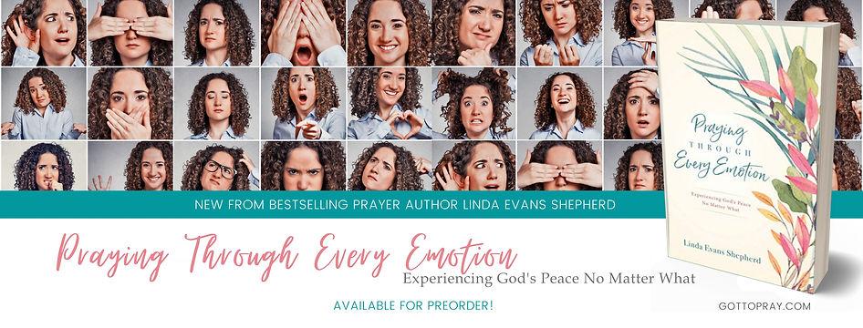 EmotionsPrayersFacebook Cover.jpg