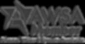 AWSA Member BadgeFINbw.png