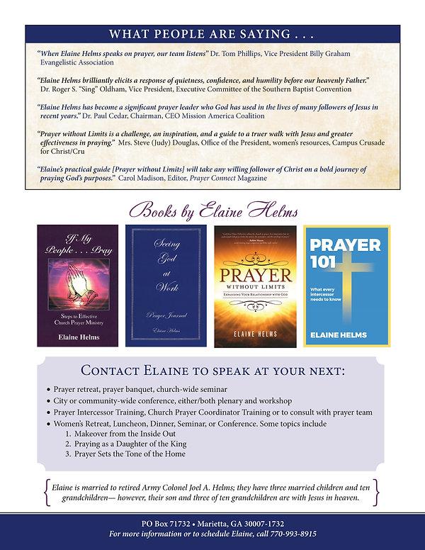 Elaine Helms Promo Sheet2019_Page_2.jpg