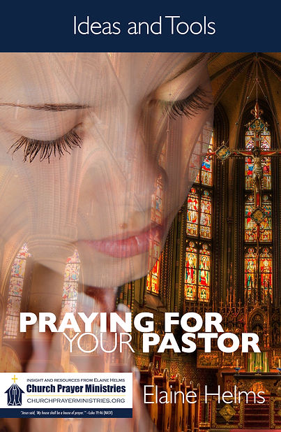 prayingpastor.jpg