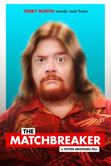 The Matchbreaker Trailer